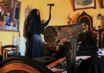 martello-agabbadora-3